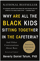 why-are-all-the-black-kids-teaser.jpg